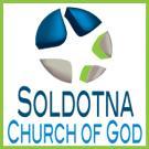 Church Of God-Soldotna