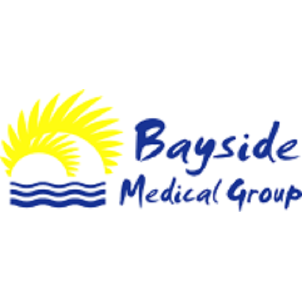 Bayside Physicians Group 105