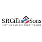 S.R. Gillis & Sons Ltd