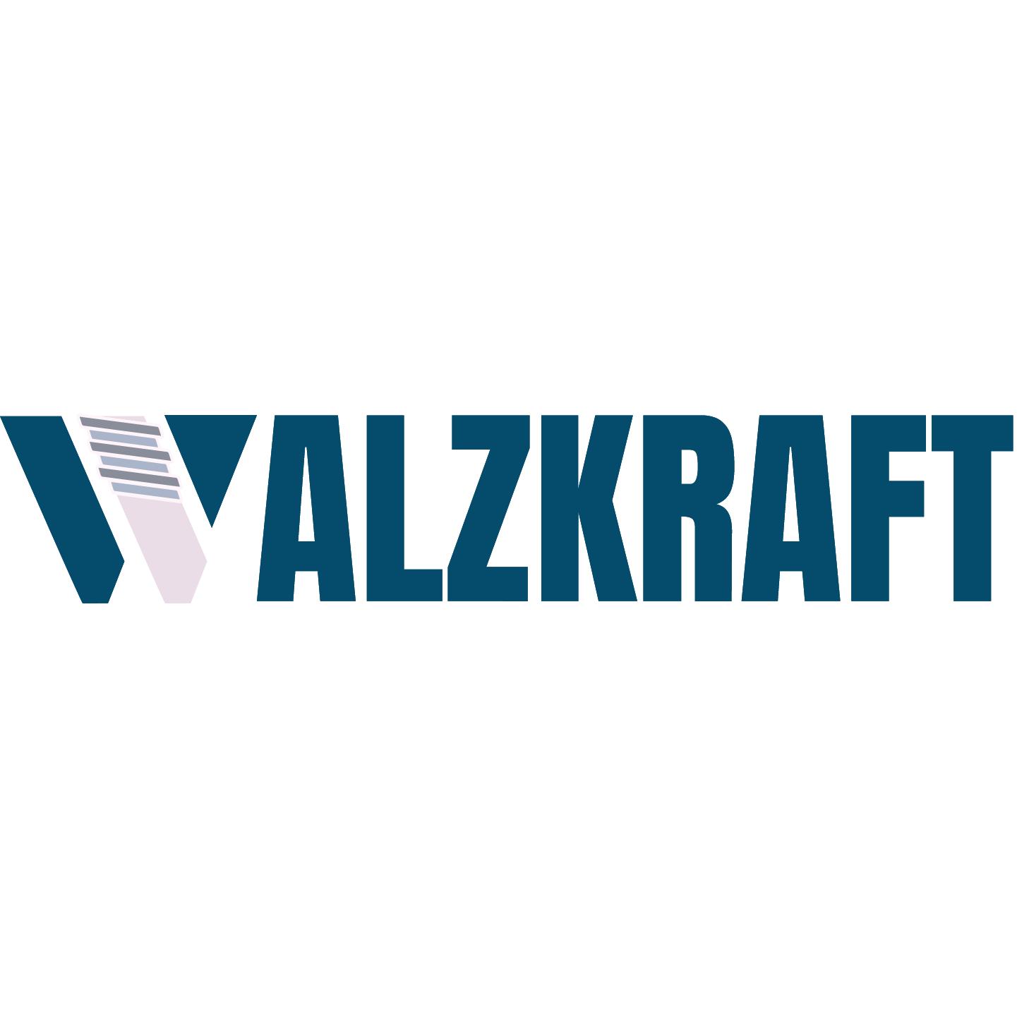 Bild zu Walzkraft GmbH in Mönchengladbach