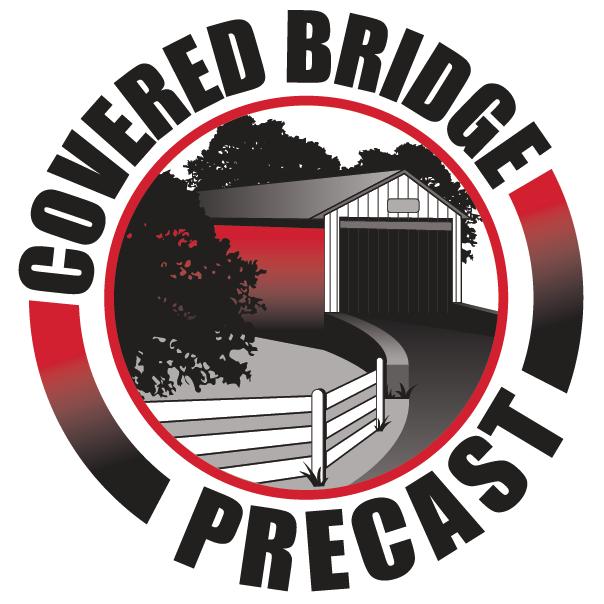 Covered Bridge Precast