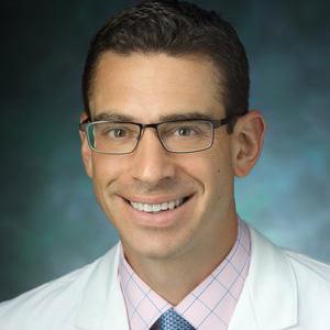 Stefan Loy Zimmerman, MD