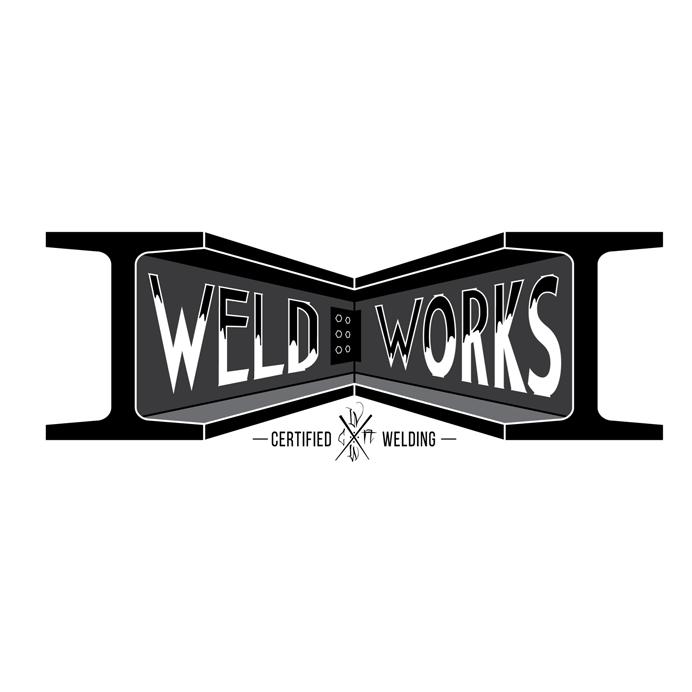 Weld Works - Oceanside, CA 92056 - (760)917-4945 | ShowMeLocal.com