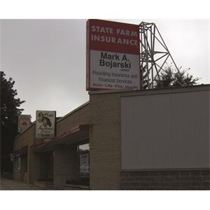 Cheap Car Insurance In Milwaukee Wisconsin