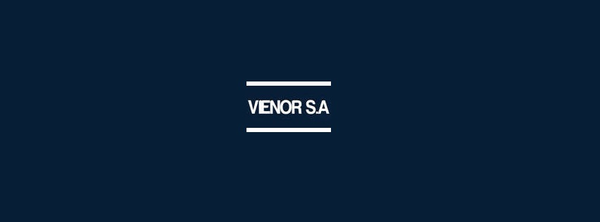 VENTA MAYORISTA VIENOR SA - SUCURSAL MORON