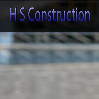 H S Construction