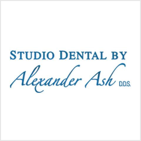 Studio Dental by Alexander Ash D.D.S.
