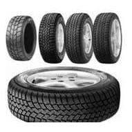 Benn Tyres Ltd - Hertford, Hertfordshire SG14 1NN - 01992 538208 | ShowMeLocal.com