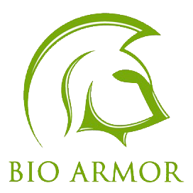 Bio Armor - Ballston Spa, NY 12020 - (518)308-8412 | ShowMeLocal.com
