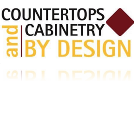 Countertops and Cabinetry By Design - West Chester, OH - General Remodelers