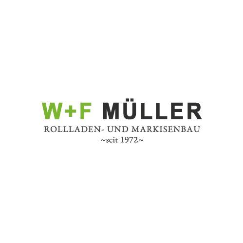 Bild zu W + F Müller GmbH in Steinbach im Taunus
