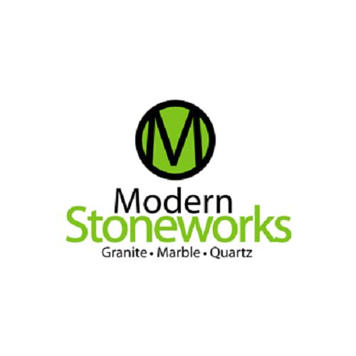 Modern Stoneworks