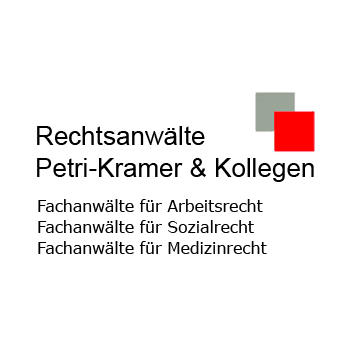 Claudia Petri-Kramer & Kollegen