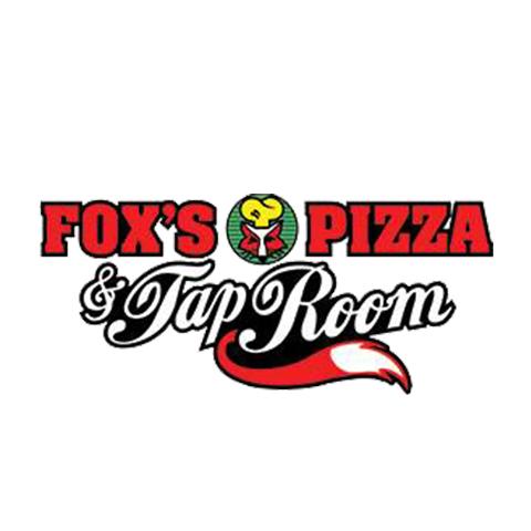 Fox's Pizza & Tap Room
