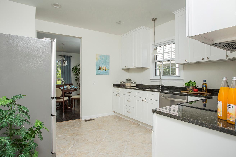 Sunrise Kitchen Bath And More Virginia Beach