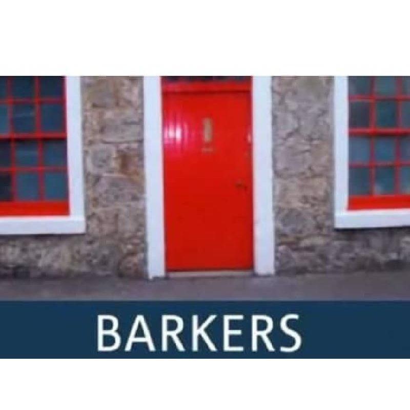 Barkers Alloa 01259 739233