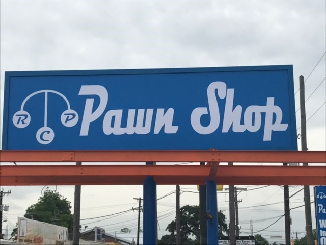 River City Pawn Amp Jewelry Coupons Near Me In San Antonio
