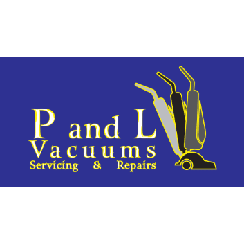 P and L Vacuums Ltd - Harlow, Essex CM20 3JJ - 01279 415569   ShowMeLocal.com