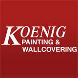 Koenig Painting And Decorating