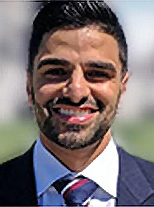 Neal Kinariwala, MD