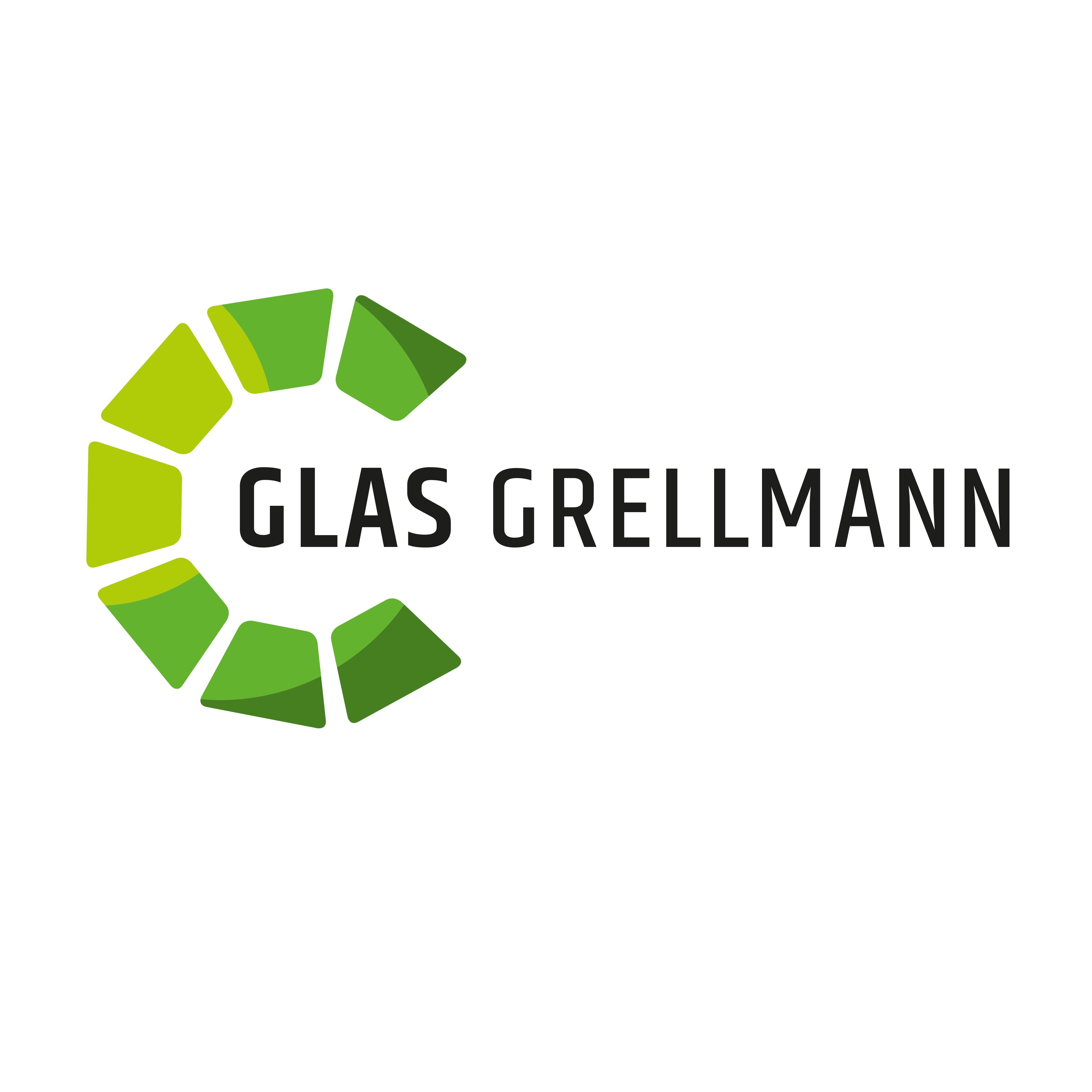 Bild zu Glas Grellmann Fachbetrieb für Glasbau, Glasreparaturen und Sicherheitsglas in Köln