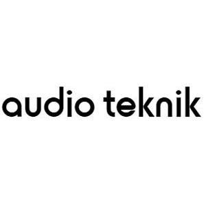 Audio Teknik