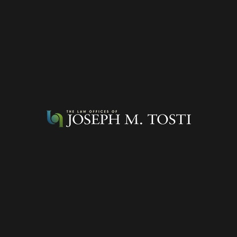 The Law Offices of Joseph M. Tosti - Irvine, CA - Attorneys