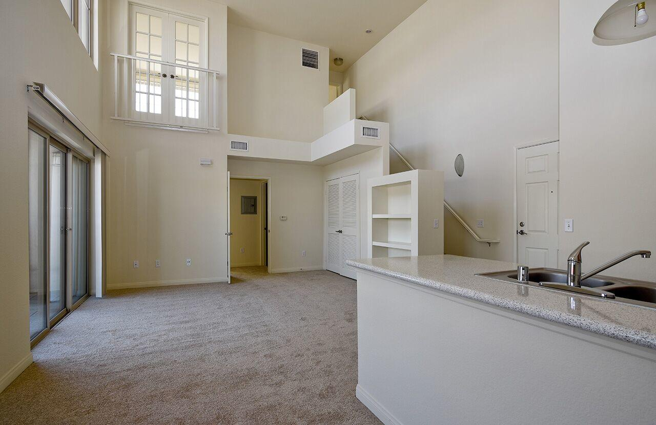 Mission Valley Ca Apartments