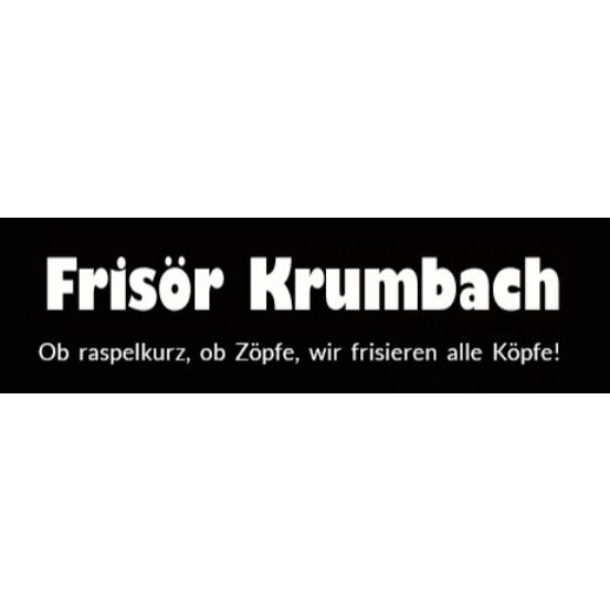 Frisör Krumbach in Lilienthal