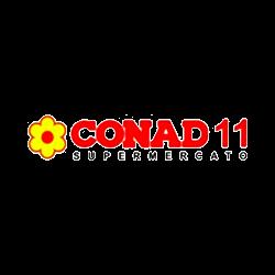 Conad 11