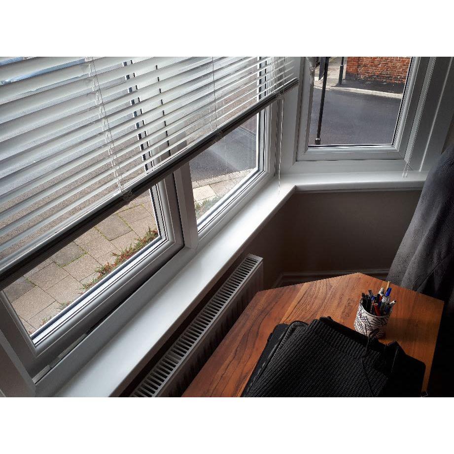 Windows 4 U Ltd - Cramlington, Northumberland NE23 8EE - 07853 976301 | ShowMeLocal.com