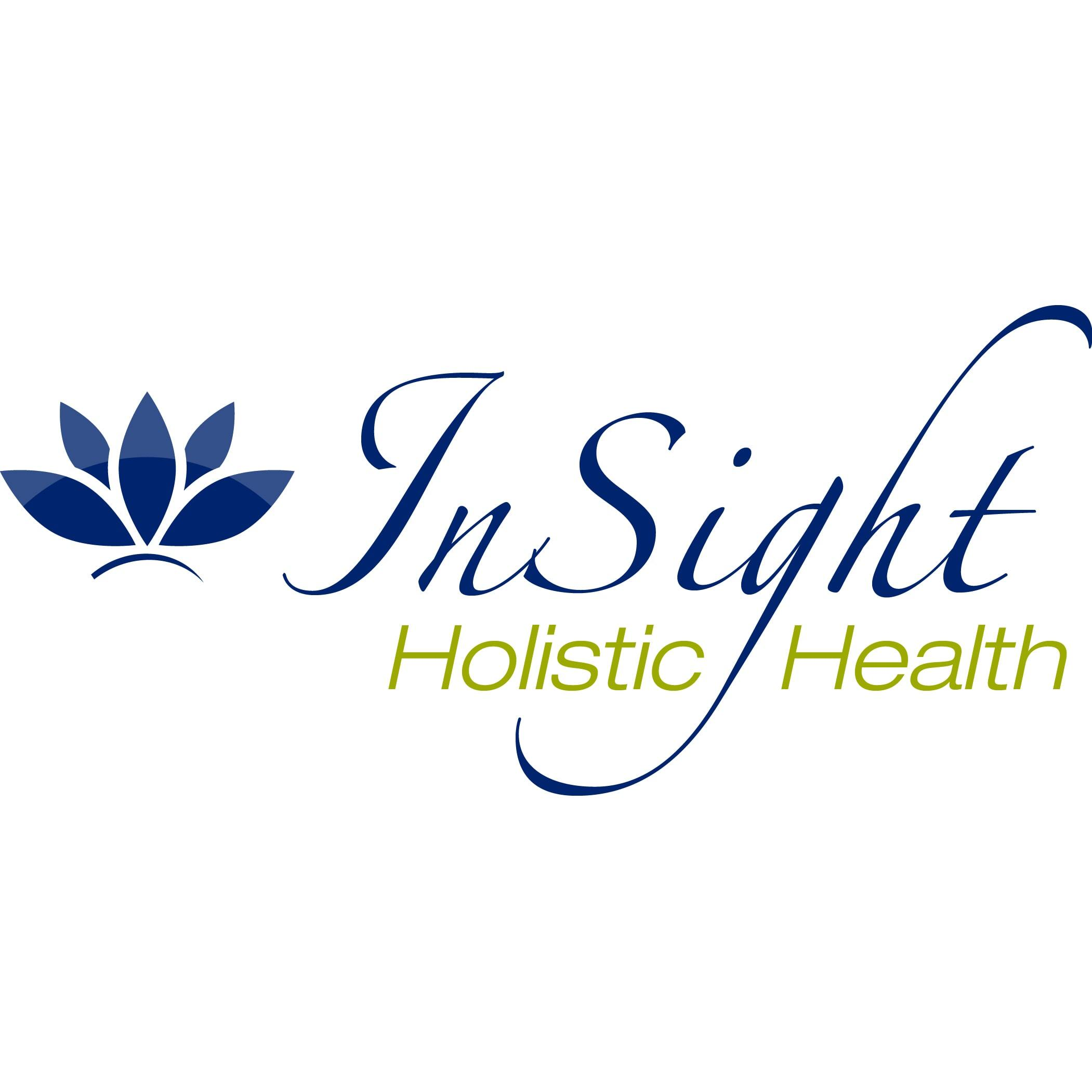 Insight Holistic Health - Bedminster, NJ - Physical Therapy & Rehab