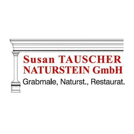 Susan Tauscher Naturstein GmbH