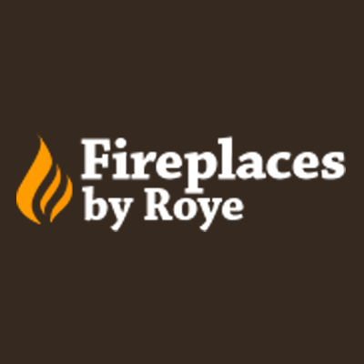 Fireplaces By Roye
