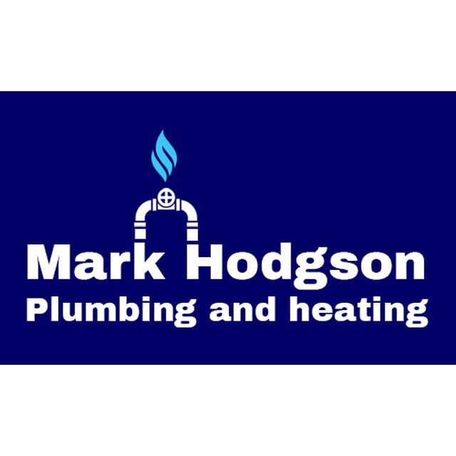 Mark Hodgson Plumbing and Heating - Fleetwood, Lancashire FY7 6QZ - 01253 874460   ShowMeLocal.com