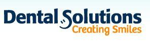Dental Solutions Creating Smiles