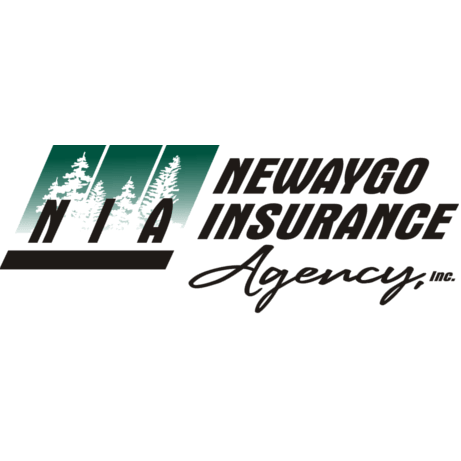 Newaygo Insurance