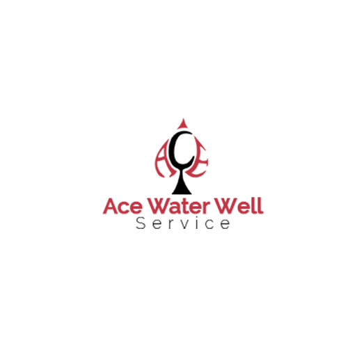 Ace Water Well Service
