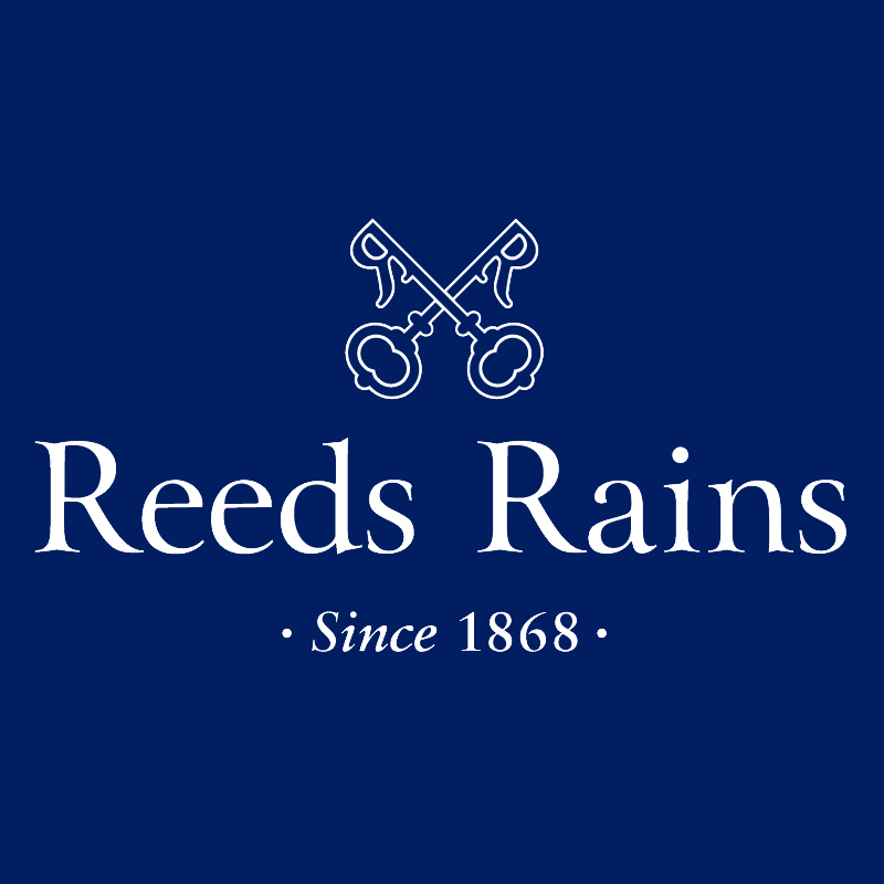 Reeds Rains Estate Agents Wrexham - Wrexham, Clwyd LL11 1LG - 01978 368000 | ShowMeLocal.com