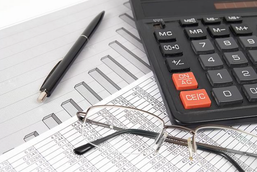 Калькулятор онлайн бухгалтерское обслуживание nalog.ru расчет енвд