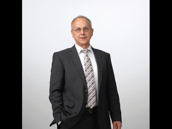 Giesinger, Ender, Eberle & Partner Rechtsanwälte