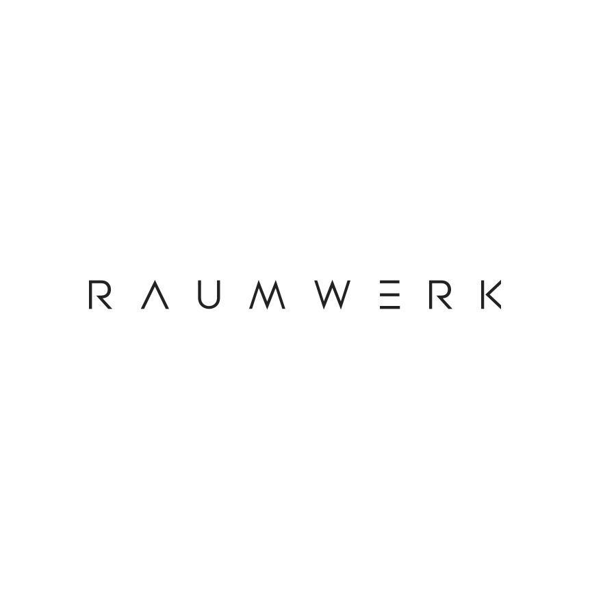 Bild zu RAUMWERK Immobilien GmbH & Co. KG in Erlangen