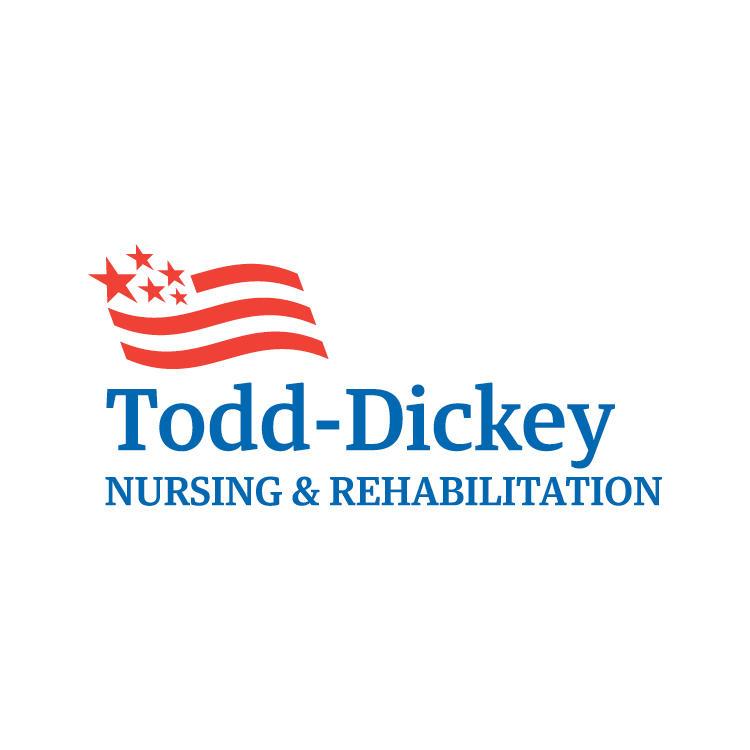 Todd-Dickey Nursing & Rehabilitation
