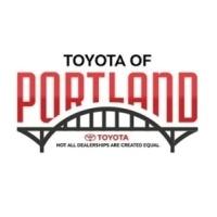 Toyota Of Portland >> Toyota Of Portland 4 Photos Auto Dealers Portland Or