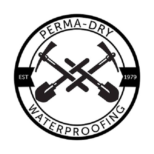 Perma-Dry Waterproofing