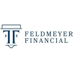Feldmeyer Financial