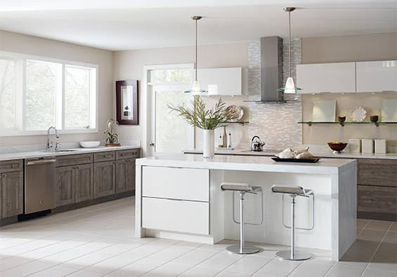 Certified Kitchens Nj Reviews
