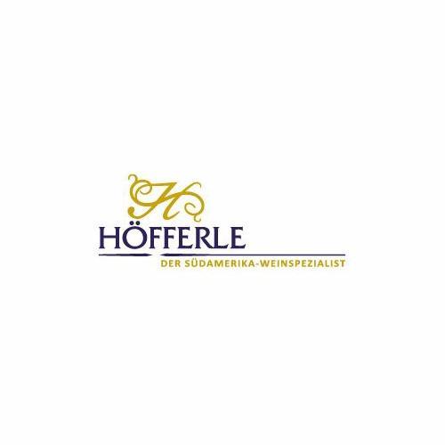 Höfferle, J.M.