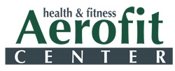 Aerofit Health & Fitness Center - Villa Maria