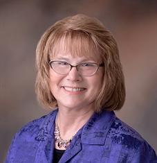 Judy A Groth - Ameriprise Financial Services, Inc. - Bangor, ME 04401 - (207)990-4787 | ShowMeLocal.com